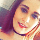 Sophie from Scunthorpe   Woman   24 years old   Leo