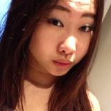 Jenny from Glen Waverley | Woman | 27 years old | Sagittarius