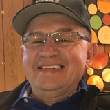 Raulmac79 from Pittsburg | Man | 65 years old | Pisces