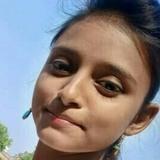 Arushi from Patna | Woman | 22 years old | Gemini