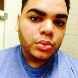 Kikme from Euless | Man | 27 years old | Virgo