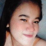 Hellen from Jakarta Pusat | Woman | 20 years old | Libra