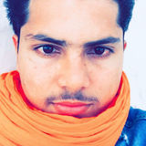 Manubanwait from Basi | Man | 21 years old | Scorpio