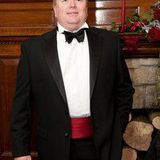 Brent from Towcester | Man | 60 years old | Scorpio