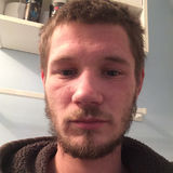 Dustin from Esquimalt | Man | 27 years old | Leo