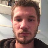 Dustin from Esquimalt | Man | 28 years old | Leo