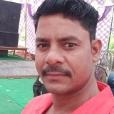 Sachin from Saharanpur   Man   37 years old   Taurus