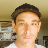 Corey from Encinitas | Man | 40 years old | Aries