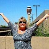 Georgann from Baxter Springs   Woman   50 years old   Libra