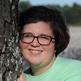 caucasian women in Monroeville, Alabama #7