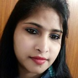 Rk from Hyderabad | Woman | 32 years old | Gemini