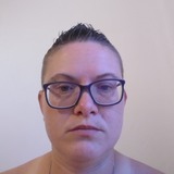 Griffin from Nimes | Woman | 35 years old | Gemini