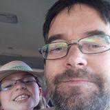 Jeff from Fort Saskatchewan | Man | 46 years old | Virgo