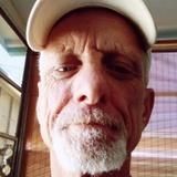 Dadbagley86 from New Port Richey   Man   52 years old   Taurus