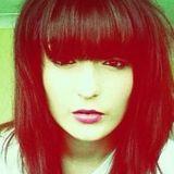 Ashleigh from Watton | Woman | 22 years old | Taurus