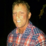 Wade from Mantachie | Man | 54 years old | Leo