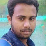 Akky from Raniganj | Man | 29 years old | Aquarius