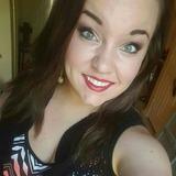 Jenniferleigh from Atascocita | Woman | 27 years old | Scorpio