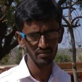 Manteaha from Koppal | Man | 24 years old | Virgo