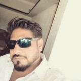 Bipumukherjee from Puruliya | Man | 34 years old | Taurus