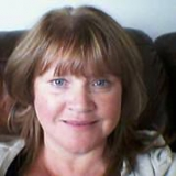 Susan from Letchworth | Woman | 55 years old | Gemini