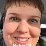 Kristen from Elkhart | Woman | 35 years old | Capricorn