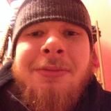 Horndog from Metamora | Man | 27 years old | Sagittarius