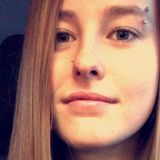 Saige from Harper | Woman | 21 years old | Sagittarius