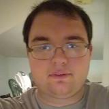 Kyle from Belmont | Man | 27 years old | Sagittarius