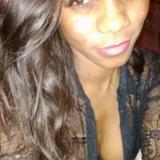 Monique from Burlington | Woman | 35 years old | Pisces