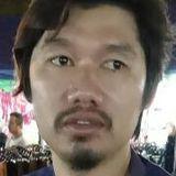Blackcat from Tanah Merah | Man | 25 years old | Aries