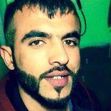 Zoorawar from Sharjah | Man | 25 years old | Taurus