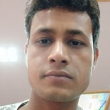 Bijay from Haripur | Man | 27 years old | Taurus
