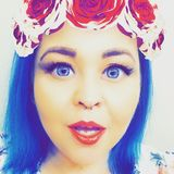 Lollipopsweets from Kennewick | Woman | 36 years old | Taurus