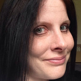 Lou from Stockton-on-Tees | Woman | 37 years old | Leo