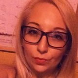 Erica from Nashua   Woman   34 years old   Virgo