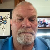 Dtucker28Er from Chicago | Man | 67 years old | Cancer