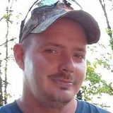 Pokey from Ogilvie | Man | 35 years old | Taurus
