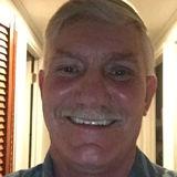 Tj from Cedar Rapids | Man | 66 years old | Sagittarius