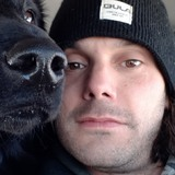 Nate from Lethbridge | Man | 37 years old | Cancer