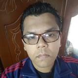 John from Moka | Man | 35 years old | Taurus