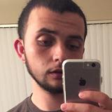 Meeek from Wyandotte | Man | 24 years old | Libra