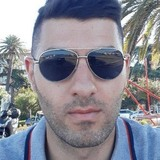Mromain from Clermont-Ferrand | Man | 31 years old | Libra