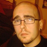 Edsel from Wrexham | Man | 33 years old | Scorpio