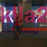 Anuar from Kuala Selangor | Man | 34 years old | Aries