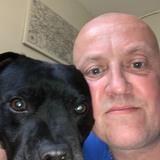 Popeye from Cardiff | Man | 49 years old | Scorpio