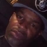 Ccap from Bellevue | Man | 43 years old | Taurus