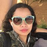 Cizzah from Los Altos | Woman | 25 years old | Gemini