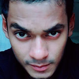 Sahil from Banur | Man | 24 years old | Aries