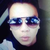 Alienwalker from Bukit Mertajam | Man | 33 years old | Capricorn